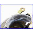 ★ 【M2】良品♪748R 純正スロットルボディ&インジェクター♪実働車取外♪