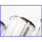 ★ 【M2】良品♪GSX1100Sカタナ MIKUNI TMキャブレターset♪洗浄済♪ACTIVE ハイスロットル付♪