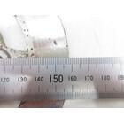 ベータ B4★BETAB4★リアディスクローター 厚さ約3.6ミリ★02G01