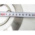 ベータB4★B4★リアディスクローター 厚さ約3.5ミリ★01G05