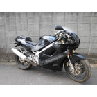 ZXR250★ZX250A★リアスプロケット 48T ハブ付き★01K08