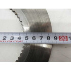 ガスガスTX200★VTRGG★フロントディスクローター 厚さ約3.5ミリ★01G06
