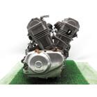 ブロス400★NC25★エンジン本体クランキングまで確認済みです!★01H34