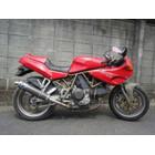 900SS★ZDM906SC★油圧クラッチマスターbrembo ブレンボ★03G10