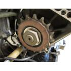 FZX750教習車★3XF★エンジン本体確認済みです!★30Y43