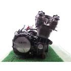 FJ1200★JYA3GPN08KA002★エンジン本体始動確認OKです!★01Y35