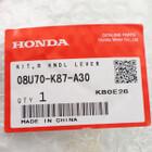 HONDA/ホンダ 純正 ブレーキレバー 08U70-K8-A30 曲がりなし 200902KM0008