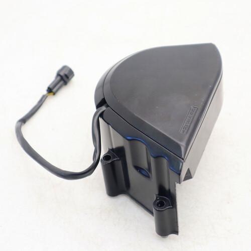 Z1000 ZRT00A 純正 スプロケットカバー センサー 200917KD1025