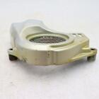 GOOSE350 / グース350 NK42A 純正 エンジンカバー チェーンカバー スプロケットカバー 47D0 201210SD1040