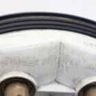 CBR1100XX スーパーブラックバード SC35 純正? テールランプ ブレーキランプ ブラックスモークレンズ 実動車外し  200915HD2030