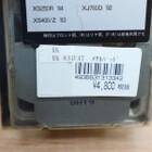 ブレーキパッド RK BRAKE PAD RK-834-UA7 超合金70(RZ50 XV250ビラーゴ XS250/S XT600 など) 210107TD0390