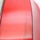 KAWASAKI ZZ-R400/ZZR400 純正 テールランプ/ブレーキランプ バルブなし 210125BD0610