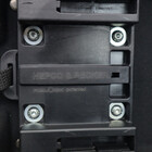 Hepco & Becker/ヘプコアンドベッカー FIDLOCK タンクロックバッグ 別途アタッチメント必要 210125BD0660