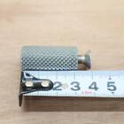 ★未使用★ GILLES TOOLING ギルズツーリング UT01R リペア ブレーキペダルピン ハード 32mm  210203AD0234