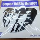 ARAI アライ ヘルメット パーツ 025335 スーパーアドシスJホルダー スプラッシュ 210107TD0397
