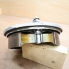 XV750 Virago ビラーゴ 純正 リアブレーキ パネル ドラムブレーキ  210727YD1015