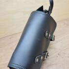 La Rosa Design/ラローサデザイン スポーツスター用 スイングアームバッグ サドルバッグ 210802BD0028