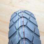 KENDA リア タイヤ 130/90-10 1620 (ZOOMER ズーマー B'ws など) 210702BD0056
