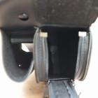 ハーレー 純正 ウォーターボトルホルダー (FLHR1450 ロードキング など) 210702BD0037