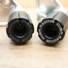 KTM 200デューク DUKE OVER RACING オーバー エンジンスライダー エンジンガード 210702BD0065
