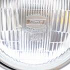 YAMAHA V-MAX/VMAX 2LT 純正 ヘッドライトASSY 200904YD1017