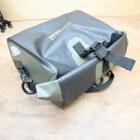 DUCATI スクランブラー アイコン/Scrambler Icon 純正 防水サイドバック インナー付き 210802BD0058