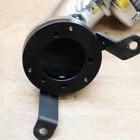 ハーレー FXST1450 ソフテイル スタンダード バンス&ハインズ VO2 エアーインテークキット エアクリーナー エレメント 210602BD0182