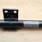 ハーレー スポーツスター XL883/1200 純正 オプション エンジンガード/バンパー 210428BD0206
