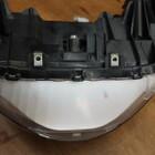 ホンダ PCX125 JF56 純正 ヘッドライトユニットASSY ウインカー 点灯OK 200917HD1034