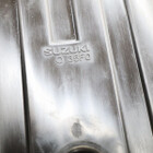 GSX-R600 純正 エアクリーナー ボックス 35F0 210419SD1047