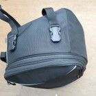 DEGNER デグナー シートバッグ 容量可変式 210702BD0035
