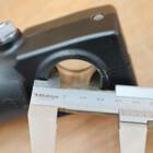 カワサキ ZRX1200D DAEG ダエグ 純正 フロントフォーク 左右セット K5971 210519KT0001