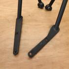 ヤマハ ボルト/BOLT R-Spec 純正オプション ワイズギア エンジンガード/バンパー 210602BD0005
