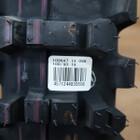 IRC MOTOCROSS IX-09W 100/90-19 57M 18年33週製造 リアタイヤ 210428BD0097