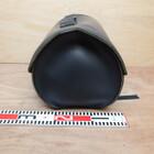 汎用 ツーリングバッグ ツールバッグ アメリカン ハーレー など 210428BD0020