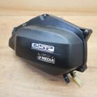 ホンダ PCX125 JF56 純正 エアクリーナーボックス 200917HD1038
