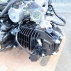 ホンダ グロム/GROM JC75 外し 133cc エンジン スロットルボディ付き 200529HD1073