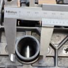 カワサキ Z400FX 純正 キャブレター ASSY  210602BD0091