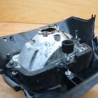 BMW F650GS 純正 ヘッドライト カウル ASSY 50R-0057426 46.63-2 346 396 210701BM1024