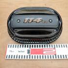 ハーレー ソフテイル FXLRS 純正 ベンチレーターエアクリーナーキット/エアクリーナーボックス 210428BD0213