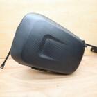 HOINDA CBR250R 純正 サイドバッグセット ステー サポート 210428BD0016