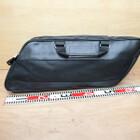 ハーレー ツーリング系 純正 サイド/パニアケース用インナーバッグ 左右/2個 210602BD0028
