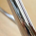 ハーレー ダイナ ローライダー FXDL1580 純正エンジンガード/バンパー 210428BD0171