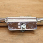 ハーレー ソフテイル FLSTC1580 純正 オプション マスタッシュ エンジンガード/バンパー 210428BD0186
