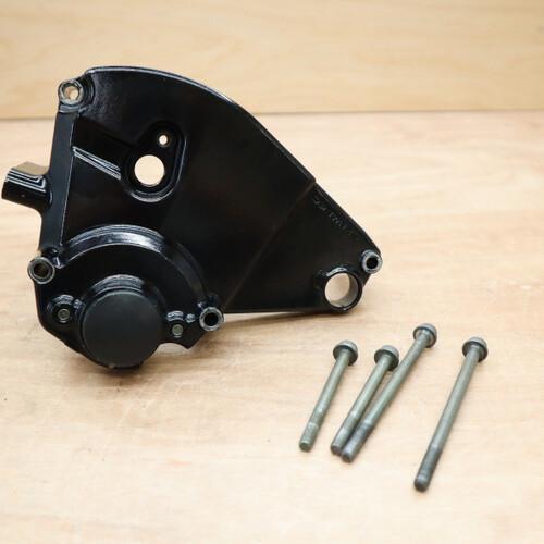 GSX-R600 純正 スプロケット カバー 35F10 210419SD1033
