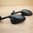 GSX-R600 純正 ミラー 左右セット TOYO 000457 210419SD1020