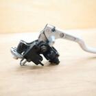 GSX-R600 純正 クラッチレバー ホルダー 210419SD1055