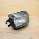 カワサキ ZZR250 EX250H 純正 ヘッドライトレンズ 210617GO0028
