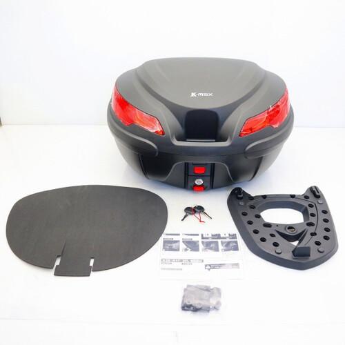 K-MAX/ケイマックス K22 リアボックス/トップケース 約50L 210122HT0029