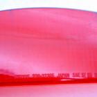 バンディット400 GK75A 純正 テールランプレンズ 201214MD0094